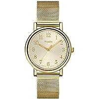 1146221222e Moda - Timex na Amazon.com.br