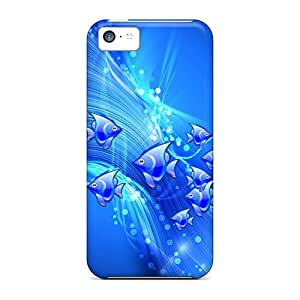 Iphone 5c Tpu Cases Covers. Fits Iphone 5c Black Friday
