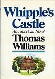 Whipple's Castle, Thomas Williams, 0394451708