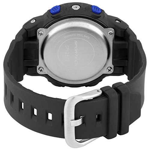 Buy price g shock watches
