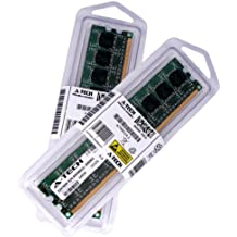 16GB KIT 2x 8GB For Dell Optiplex 790 790 MT/DT/SFF 790 USFF 9010 (Desktop) 9010 (Mini Tower) 9010 (Small Form Factor) 9010 (Ultra Small Form Factor) DIMM DDR3 NON-ECC PC3-10600 1333MHz RAM Memory