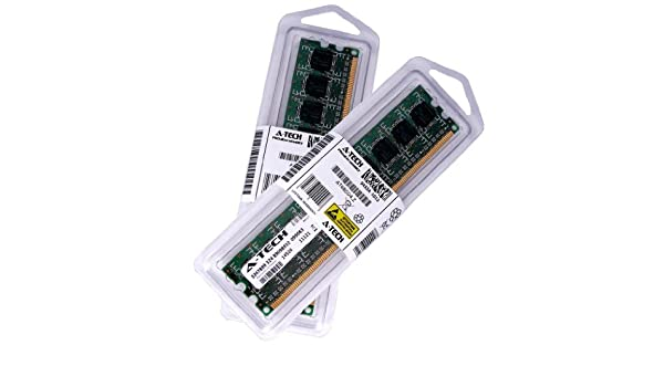 MSI 880GMA-E53 Drivers