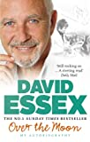 Over the Moon, David Essex, 0753540347