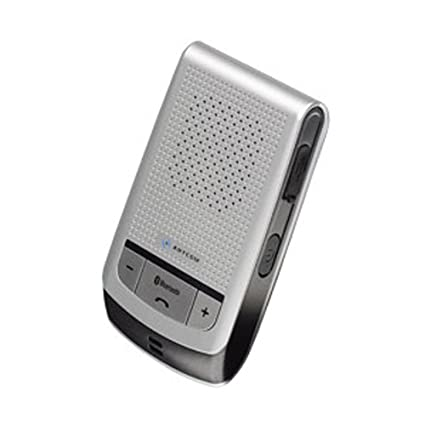 ANYCOM USB-200250 BLUETOOTH ADAPTER DRIVERS DOWNLOAD FREE