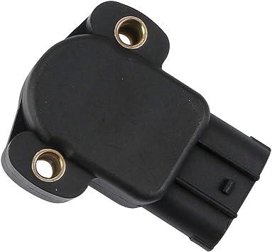 Throttle Position Sensor for E150 Van E250 E350 E450 F150 Truck F250 F350 F450
