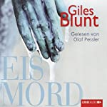 Eismord | Giles Blunt