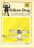 img - for Yellow Dog Vol. I, Issue #4 book / textbook / text book