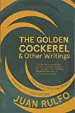 The Golden Cockerel   Other Writings