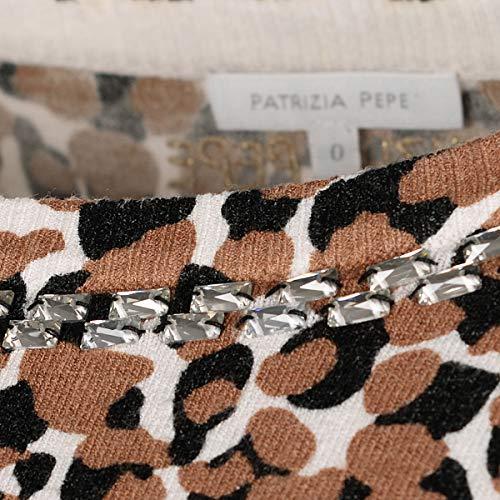 Maglione Pepe 34 f3f7 It38 Patrizia ai39 8m0407 57X6XwH
