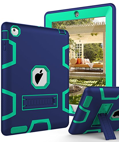 ipad 3 cases for kids - 6