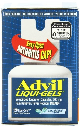 Advil-Liqui-Gels-E-Z-Open-Cap-120-Count-Box-200-mg