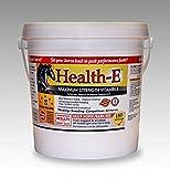 Health-E Maximum Strength Vitamin E 180 Day