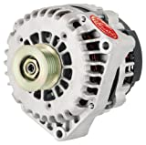 Powermaster 48237 High-Amp Alternator