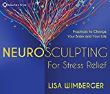 Neurosculpting for Stress Relief: Four Practices to Change Your Brain and Your Life