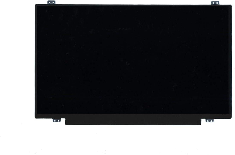 "For Lenovo 14.0"" WQHD 2560x1440 IPS LCD Panel AntiGlare LED Screen Display Thinkpad X1 Carbon 4th Gen. FRU: 00HN878 00NY406"