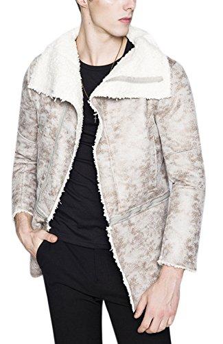 Schott Leather Coats - 6