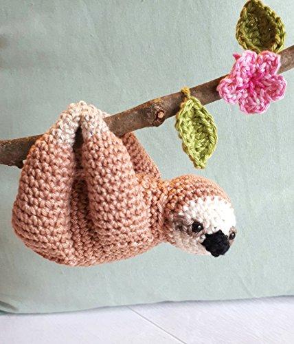 Lion Crochet Free Patterns | Crochet cat pattern, Crochet ... | 500x428