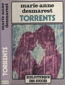 "Afficher ""Le Cycle de Torrents n° 1<br /> Torrents"""