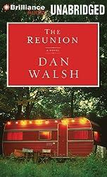 The Reunion: A Novel (Brilliance Audio on Compact Disc)