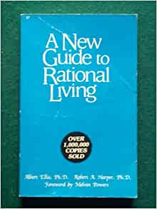 a new guide to rational living pdf