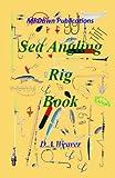 Sea Angling Rig Book