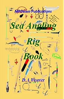 Sea Fishing Knots - from the reel to the hook: Amazon co uk