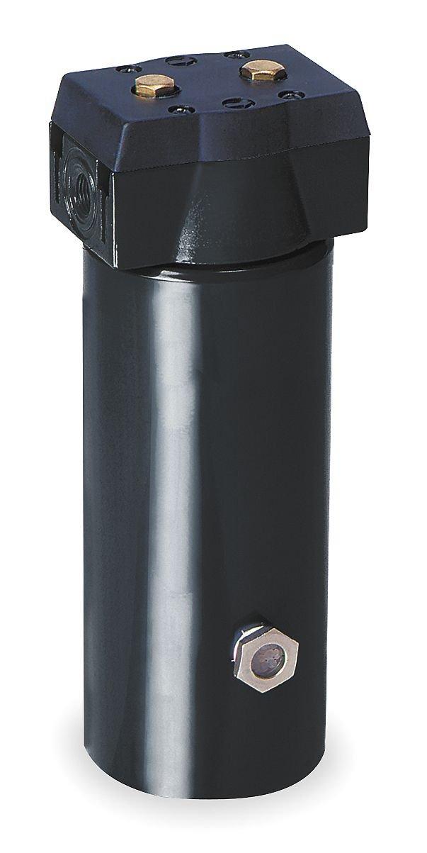 SPEEDAIRE Dryer Desiccant