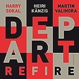 Refire by Depart (2013-05-04)