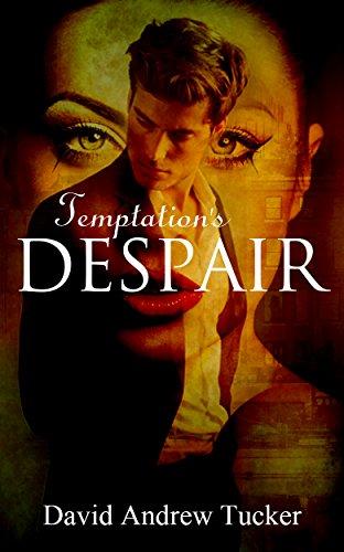 Temptation's Despair