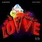Make Love [Explicit]
