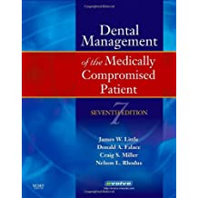 Little and Falace's Dental Management of the Medically Compromised Patient