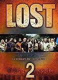LostStagione02