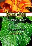 Olomana Gardens: Permaculture & Aquaponics