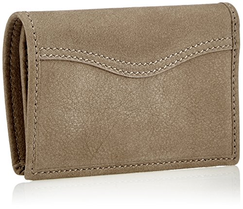 Timberland Tb0m3046 Mens Flint Wallet 093 Brown Mens Timberland r1twqa1
