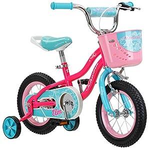 Schwinn Elm Girl's Bike