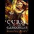 Curse of the Gargoyles (Gargoyle Guardian Chronicles Book 2)