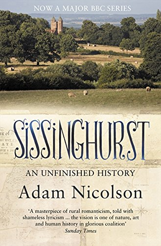 sissinghurst-an-unfinished-history