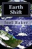 Earth Shift (The Crenshaw Chronicles Book 1)