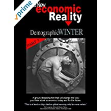The New Economic Reality - Part 1