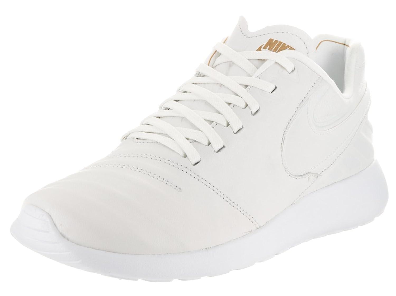 0ae89be03ecd Nike Men s Roshe Tiempo VI QS Casual Shoe