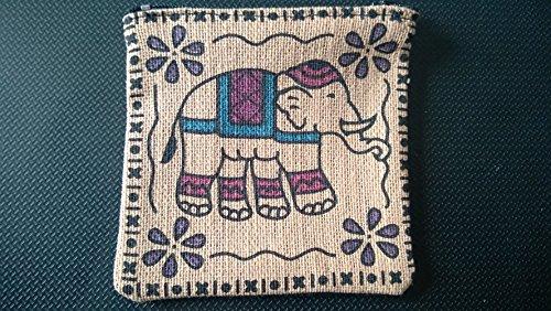 thaienjoy-coin-purse-chang-fabric-bag