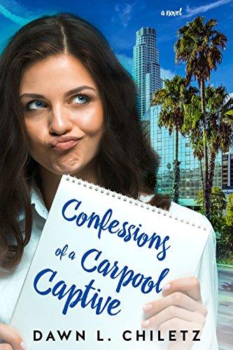 Confessions of a Carpool -