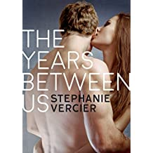 The Years Between Us