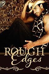 Rough Edges (P & K Anthologies) (Volume 1) Paperback