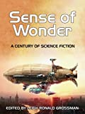 img - for Sense of Wonder: A Century of Science Fiction book / textbook / text book