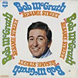 Bob McGrath from Sesame Street sings: side 1: 1. GOOD GOOD MORNING DAY 2. ME 3. SUNSHINE GUITER 4. WHY CHOOSE TO BE AFRAID 5. WHY DOES IT HAVE TO RAIN ON SUNDAY?? side 2: 6. SO IT DOESN'T WHISTLE 7. GROOVIN' ON THE SUNSHINE 8. BEST FRIEND 9. HOLD ON...