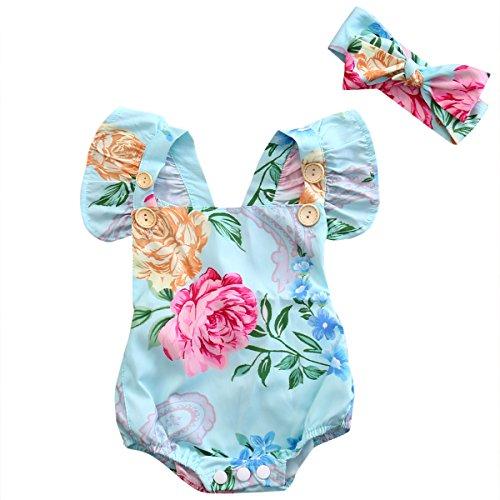 baby-girl-lotus-ruffled-sleeve-cross-back-beltsbacklessfloral-romper-headband-3-6-m-blue