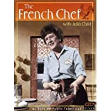 Julia Child - The French Chef by PBS