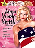 The Anna Nicole Smith Collection