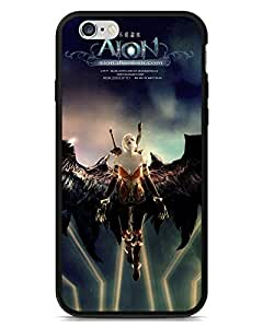 Discount 9632584ZB780398756I5S Lovers Gifts Durable Case For The iPhone 5/5s- Eco-friendly Retail Packaging(Aion) Jessica Alba Iphone5s Case's Shop